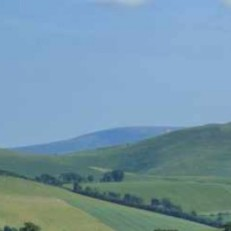 cropped-cheviot-banner.jpg