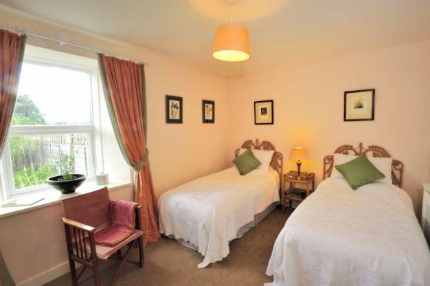 gk bedroom