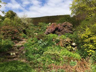Garden Gallery