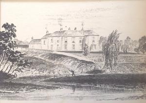 Mindrum in 1878